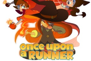 Once-Upon-a-Runner-banner
